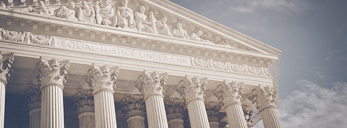U.S.SupremeCourt_675