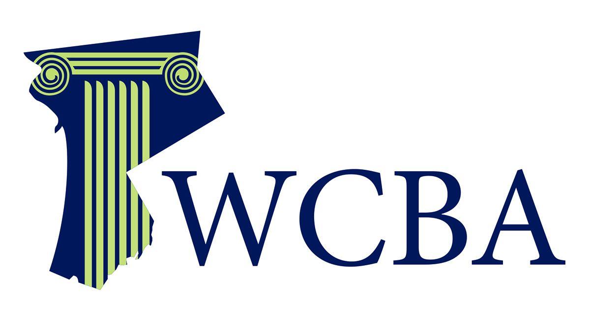 wcba logo 300
