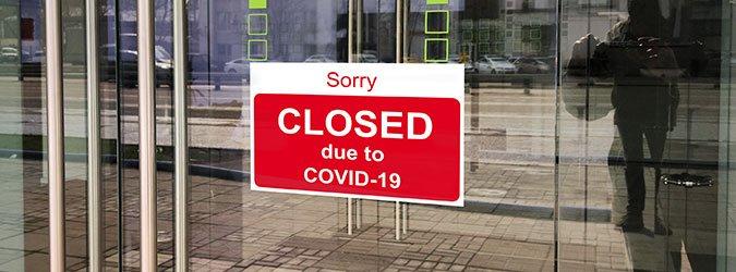 COVID-19Shut-Down_675x250