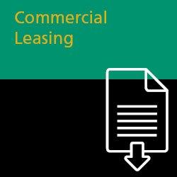 CommercialLeasingForms250X250
