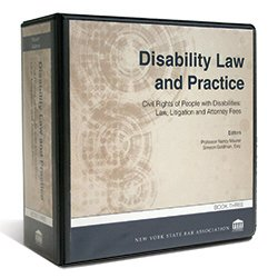 DisabilitityBOOKTHREELARGEPRINT_250X250