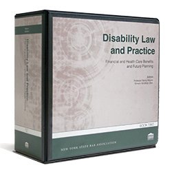 DisabilitityBOOKTWOLARGEPRINT_250X250
