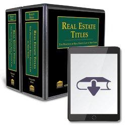 RealEstateTitlesEbook250X250