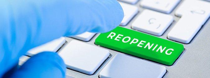 ReopeningYourLawOfficeKeyConsiderationsforSmallFirms_Social_web_675X250