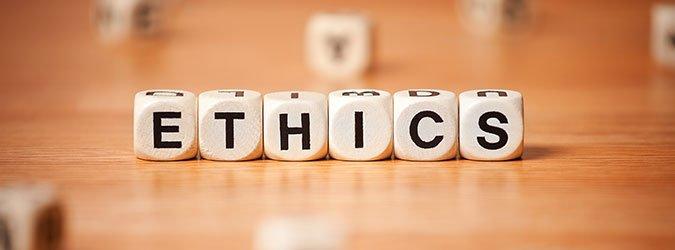 EthicsInLegalPractice2018_675x250