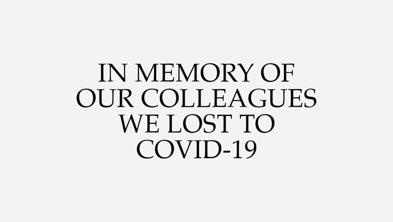 covid memorial (2)