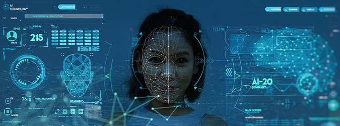 CourtIsInSession-FacialRecognition_675x250