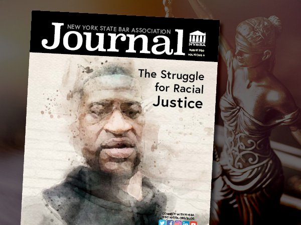 JournalAugust2020_Cover_600X450