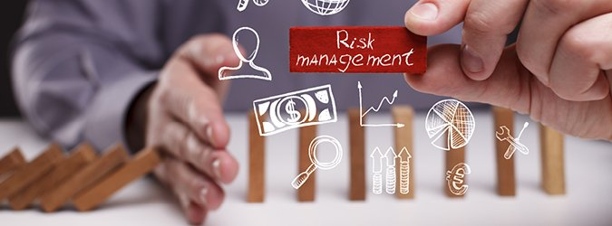 Risk Management for Lawyers_675