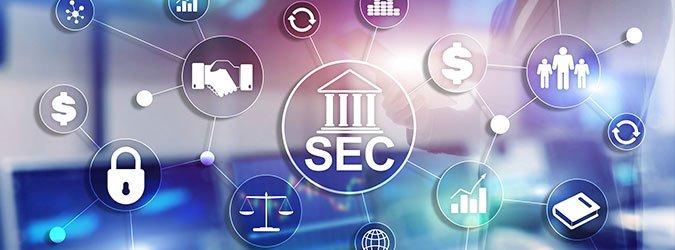 SEC-HotTopics_675x250