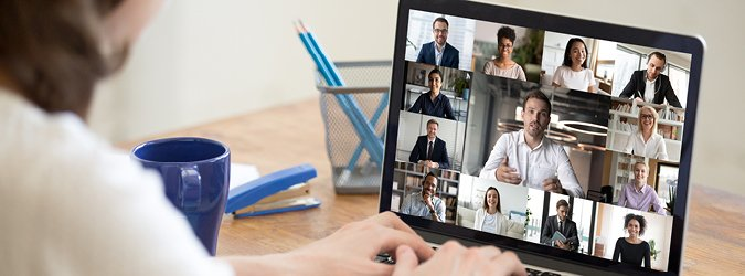 Virtual Meetings Best Practices for Corporations and LLCs_675