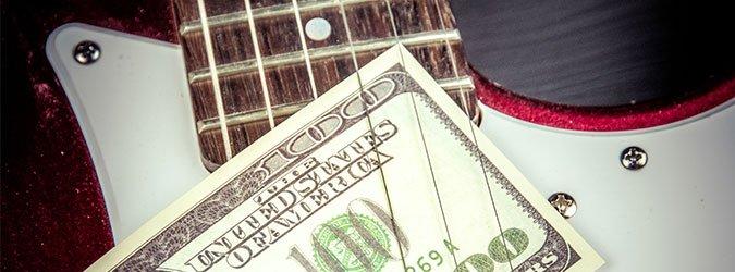 EASL_MBLC_MusicAndFinance_675