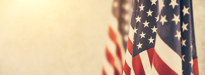 How the Court System Can Best Serve Veterans_675
