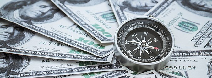 NavigatingTheNewFinancialWorldForClients_675