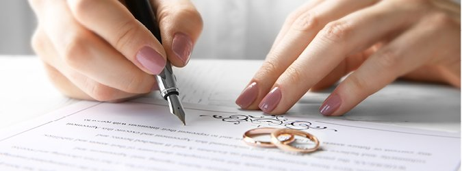 Prenuptial Agreements for Young Professionals_675