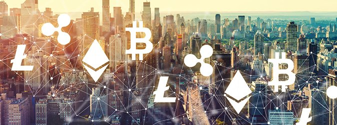 The Interplay Between New York and SEC's Regulation of Virtual Currencies_675
