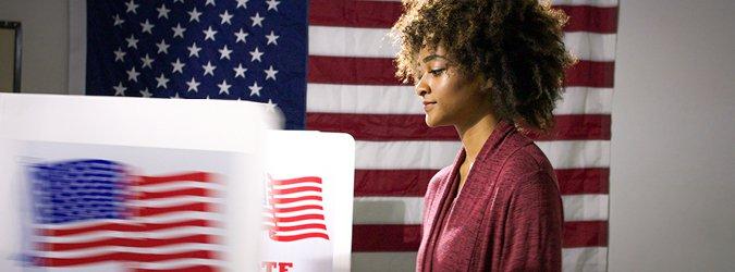 VotingRights_675