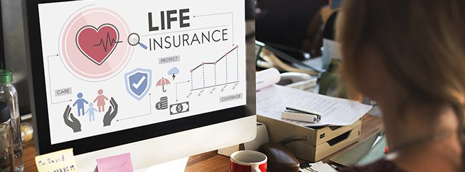 WhatYouNeedToKnowAboutLifeInsuranceInTodaysWorld_675x250