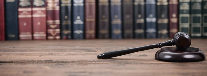 Appellate Practice_675