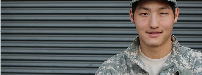 Cultural Diversity Among Americas Veterans_social5