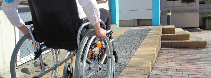 DisabilityAccommodationsInHousing_675