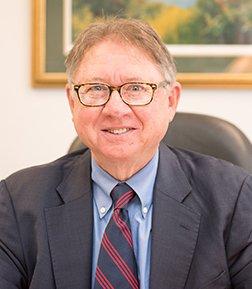 Bill Friedlander