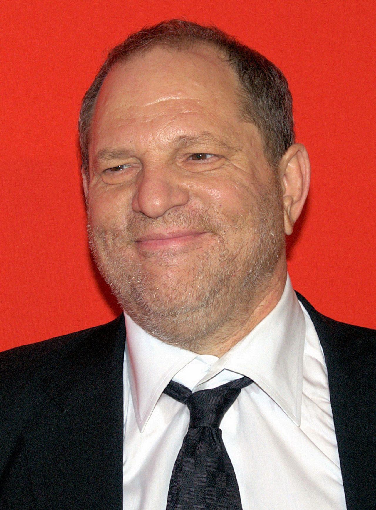 Harvey_Weinstein_2010_Time_100_Shankbone