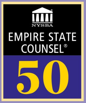 Empire State Counsel