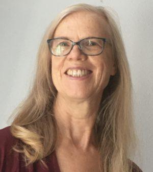 Ann Lapinski
