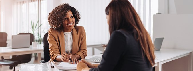 Key Skills in Client Counseling_social4