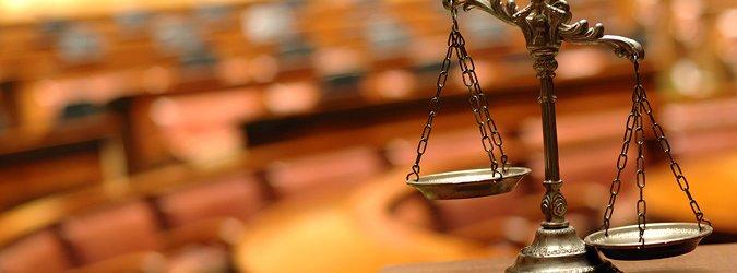 LitigationStrategyforIn-HouseCounsel_675