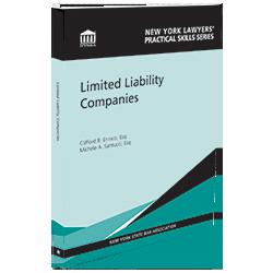 PSSLimited Liabilities_2020_250X250