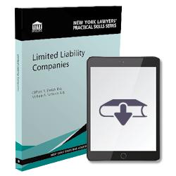 PSSLimitedLiabilityCompanies_2020_Ebook250X250 (1)