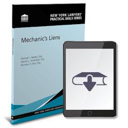 PSSMechanicsLiens_2020_Ebook250X250 (1)