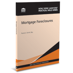 PSSMortgageForeclosures_2020_250X250 (1)
