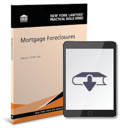 PSSMortgageForeclosures_2020_Ebook250X250