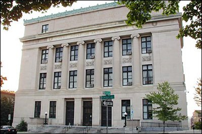 courthouses-collection-albany