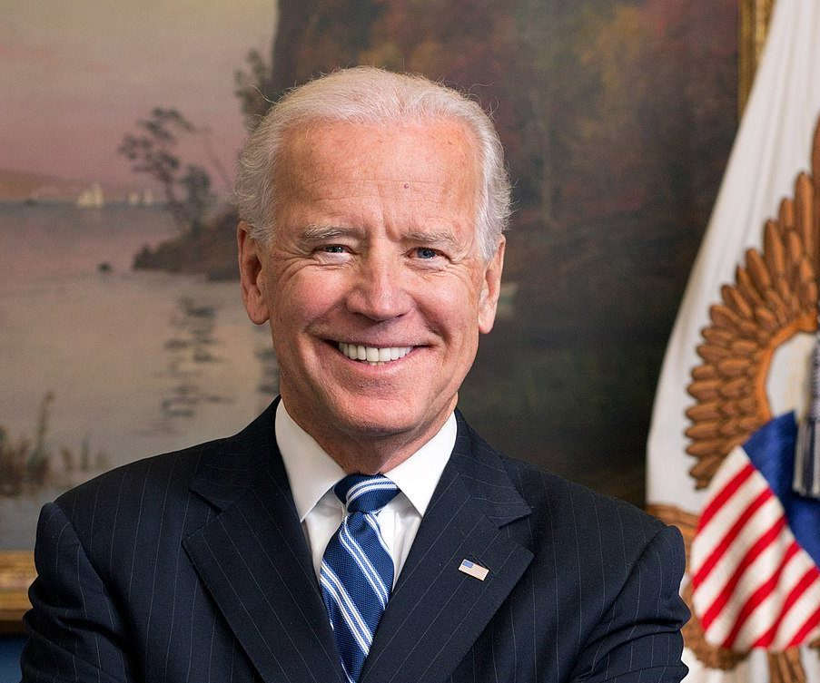 1200px-Joe_Biden_official_portrait_2013