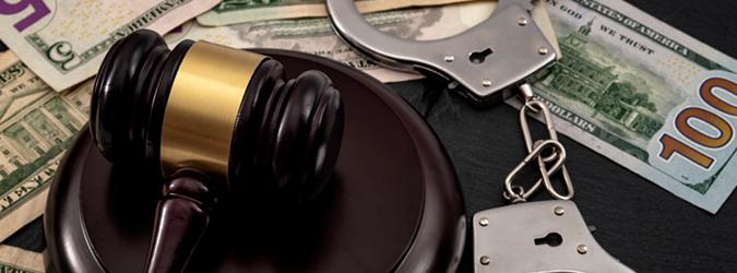 Bail Reform_social4