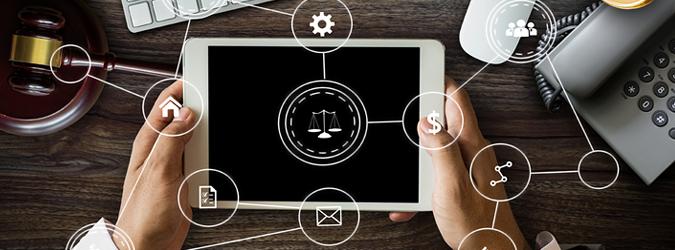 Bankruptcy and Virtual Lawyering_social4