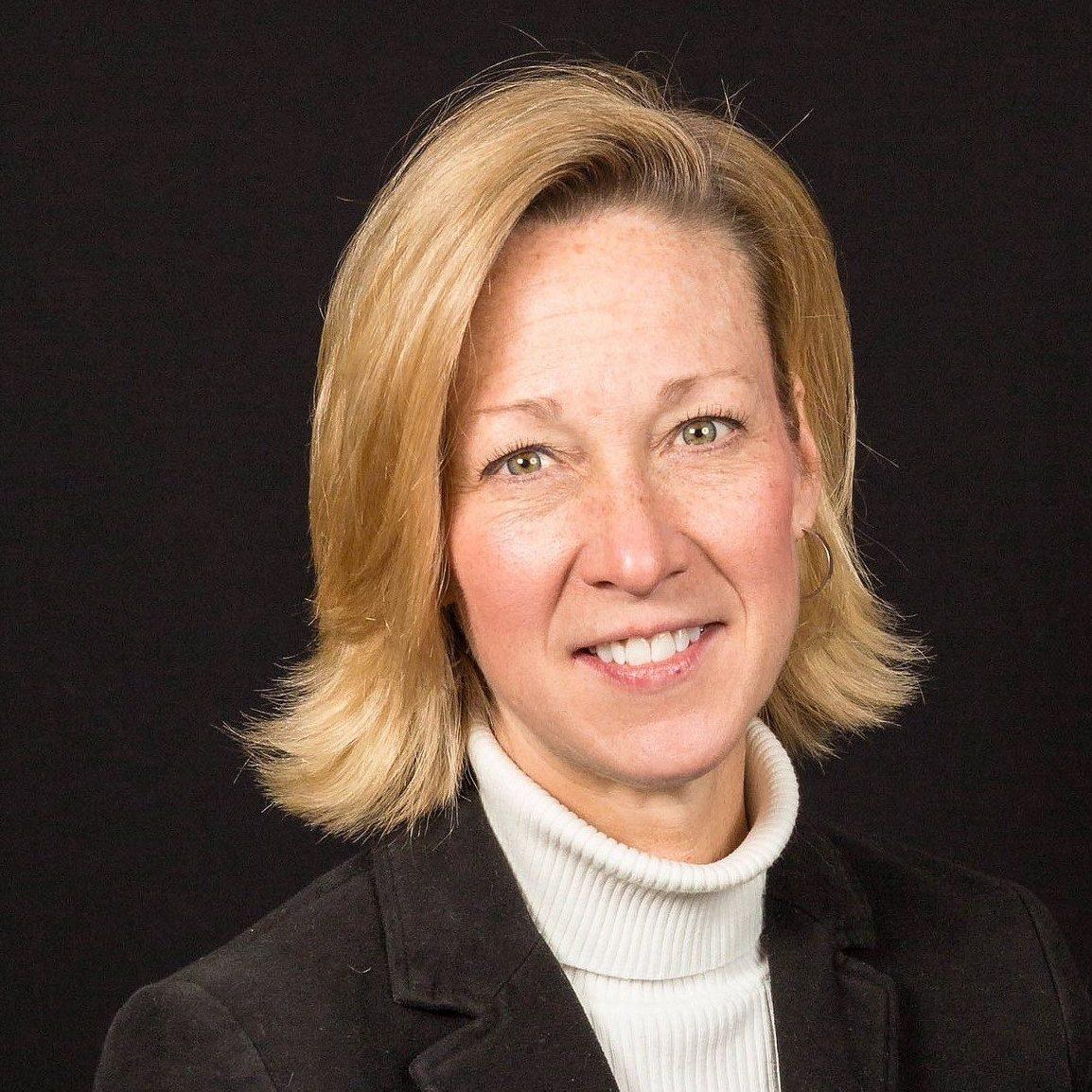 Jill Beier
