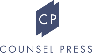 Counsel Press Sponsor