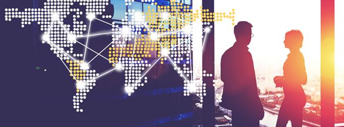 Global Legal Market_social4
