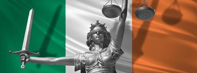 IrelandForLaw_675