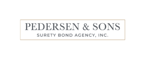 Pedersen and Sons