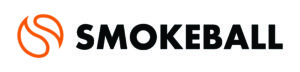 Annual Meeting Sponsor- Smokeball