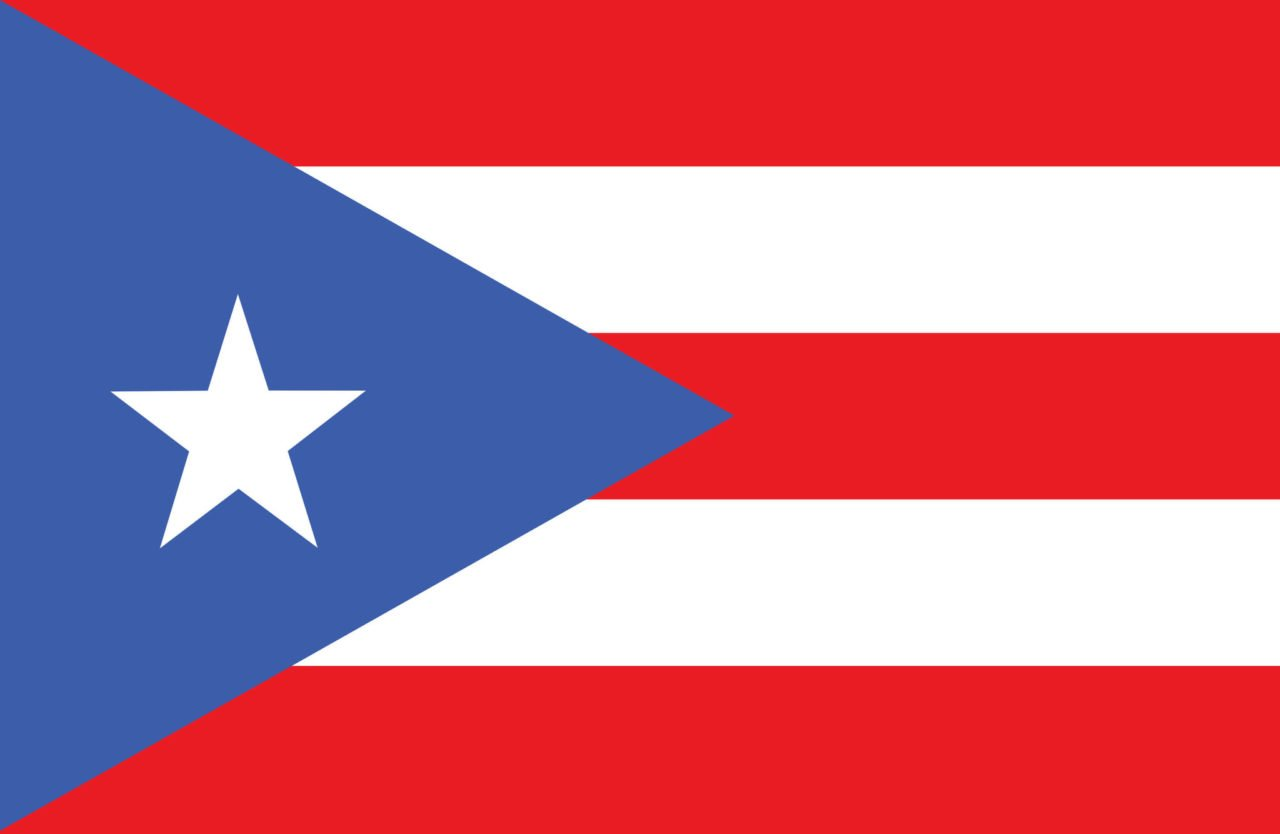 flag-of-puerto-rico