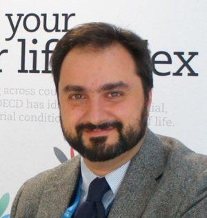 Antonio Capobianco