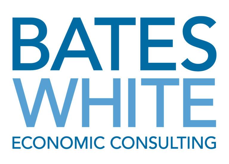 Bates White Economic Consulting