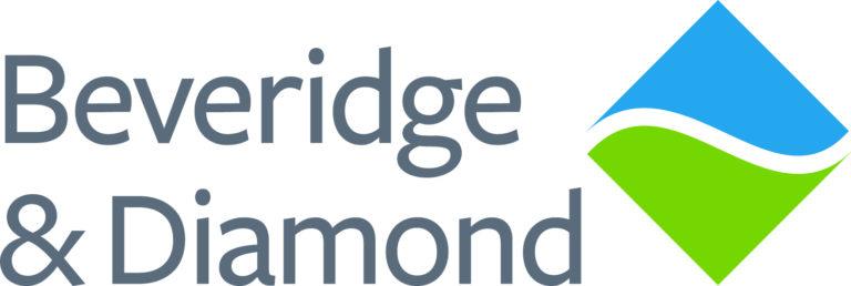 Beveridge and Diamond